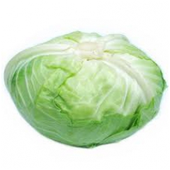 Bắp cải (Rau sạch)